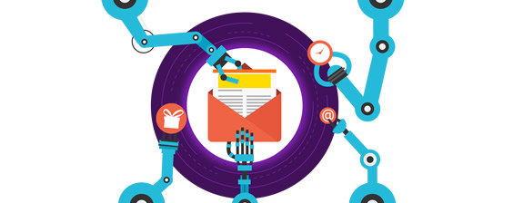 Email Marketing Automotion