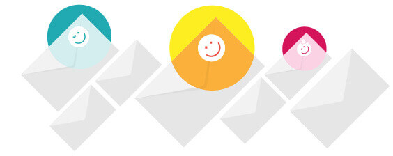 Email Marketing Emojís en el asunto