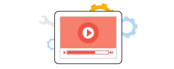Email Marketing Videos de Youtube